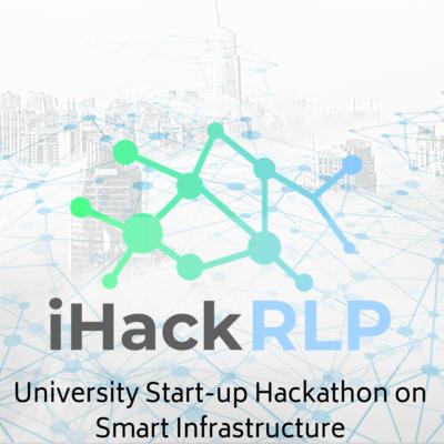 200327_iHack RLP- University Start-up Hackathon on Infrastructure.png
