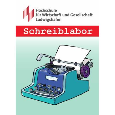 5f10266d758a9_Schreiblabor mit HWG.JPG