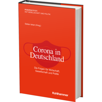 5f7ee228f261c_Buch Corona in Deutschland_Prof.Dr.Stefan Iskan.png
