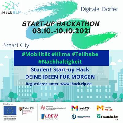 60d1b8d4f0e2f_Start-up Hackathon 2021.jpg