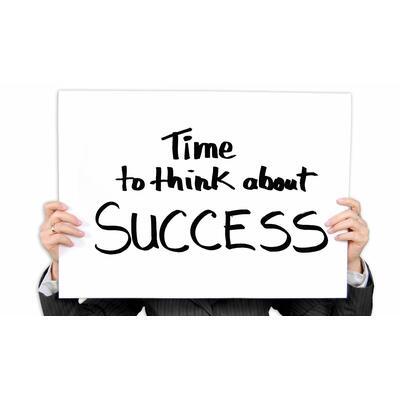6154899b8079f_business-idea-1240830_1920.jpg