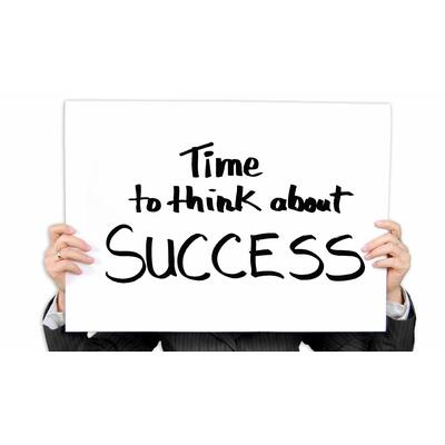 616690641eb8f_business-idea-1240830_1920.jpg