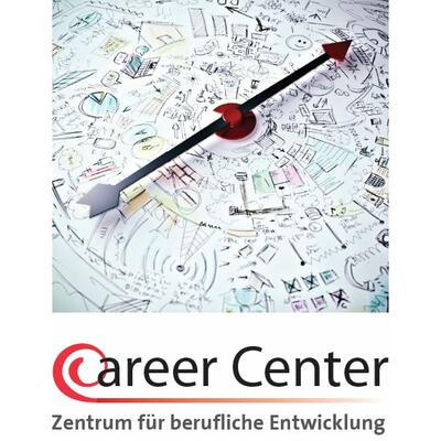 CareerCenter mit Logo.JPG