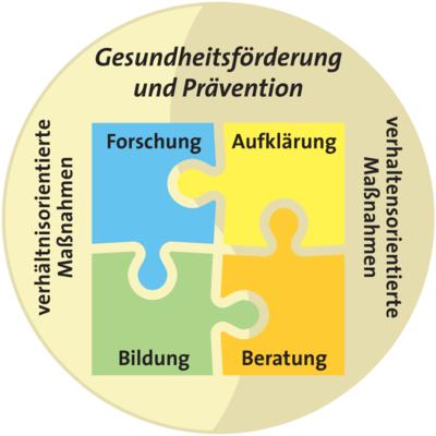 Gesundheitsfoerderung_Grafik_800px_transparent_0.png