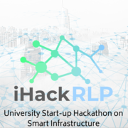 200327_iHack RLP- University Start-up Hackathon on Infrastructure.png