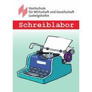 5f157a7ca7c10_Schreiblabor mit Logo.JPG