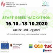 5f465a9babee3_Start Green Eventbrite.jpg