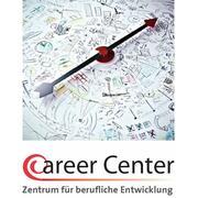 605ae721cff47_CareerCenter mit Logo.JPG
