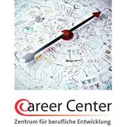 605ae9581105d_CareerCenter mit Logo.JPG