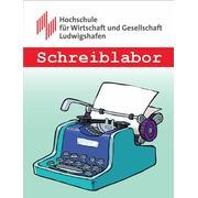 6141bf43cd584_Schreiblabor Bild.JPG