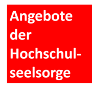 6141ce49c1165_HS-Seelsorge.png