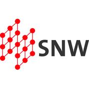 HSL-Logo-SNW_CMYK_large.jpg